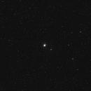 Messier 5,                                Metallah