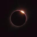 Eclipse 2017 - Image 2,                                Jim Matzger