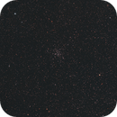 M36, Open Cluster,                                Vlaams59
