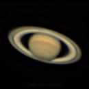 Saturn,                                rkayakr
