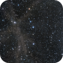 MW2 The Angelo Nebula,                                Fernando De Ronzo