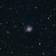 M101 Pinwheelgalaxy,                                Patrick Vogel Fot...