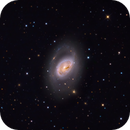 M96 - Deep Sky West Remote Observatory,                                Deep Sky West (Ll...