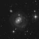 "NGC 4151 the ""Eye of Sauron"",                                sky-watcher (johny)"