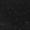 Ring Nebula,                                Fabiano B. Diniz