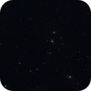 Markarian's chain,                                Willy