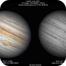 Jupiter, 2021-07-24,                                 Astroavani - Avani Soares