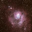 M8,                                jsolaz