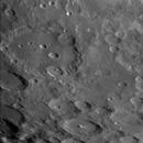Clavius und Moretus,                                Spacecadet