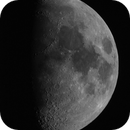 Halber Mond,                                Dimitrios