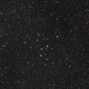 M39 Open Cluster,                                Rosen