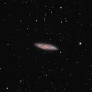 m108 (Superlum_RGB),                                *philippe Gilberton