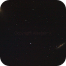 M81 M82,                                Alastairmk