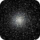 M22 in Sagittarius ,                                AlBroxton