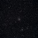 M46,                                BLANCHARD Jordan