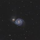 M51,                                MarkusB