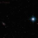 M 109,                                Roberto Frassi