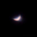 Venus,                                Dylan Woodbrey