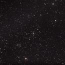 NGC 7788,                                columbiapete