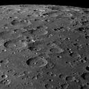 Pisticus, Hommel, Vlacq, Hagecius (moon craters),                                Lopes Maicon
