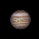 Júpiter,                                LinP