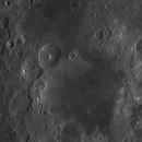 Moon 2020-04-30. Mare Nectaris,                                Pedro Garcia