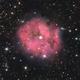 IC 5146,                                Big_Dipper
