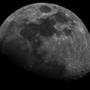 75% Moon,                                capella_ben