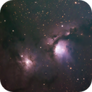 M78 RGB,                                llolson1