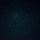 M44,                                Augusto