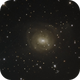 NGC 2655 (ARP 225),                                Lyn Peterson