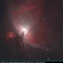 M42-HOO,                                Robert Johnson