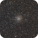 M71,                                Andrei Ioda