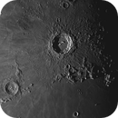 Copernicus,                                Joostie