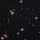 M44 DOBSON,                                Angel Galera