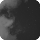 Unending clouds,                                Nlawrie94