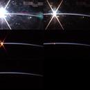 ISS HD ERTH VE ( ERTH and SUN ),                                WW
