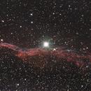 NGC6960,                                gotak