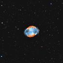 M 27,                                Skywalker83