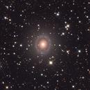 NGC 7217,                                Ola Skarpen SkyEyE