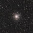 Messier 10,                                Alexander Voigt