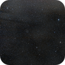 Wide-Field of Leo Object NGC3370,                                TheGovernor