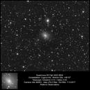 2017glx NGC 6824,                                Rauno Päivinen