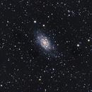 NGC2403,                                Bob J