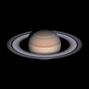 Saturn 2020-09-23 12:31 UT,                                Darren (DMach)