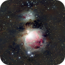M42 HDR,                                William Jordan