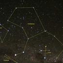 Centaurus,                                Astro-Rudi