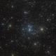NGC 2281,                                Eric Coles (coles44)