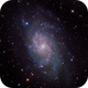 M33,                                David6813