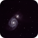 M51,                                Michael Finan